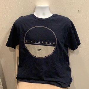 Billabong Men's Tee